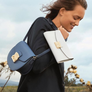 Up to 30% OffFurla Spring Buy More Save More Sale