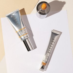 30% Off $175+  Free GiftDealmoon Exclusive: Elizabeth Arden PREVAGE® Series on Sale