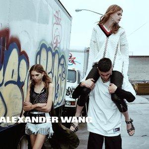 Up to 40% OffAlexander Wang Sales @shopbop.com