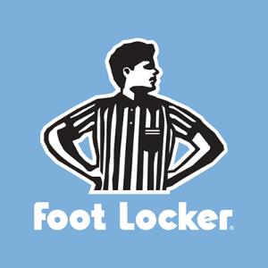 折扣区额外8折Footlocker 鞋履特卖,Nike, Adidas 品牌鞋履都有折扣哦