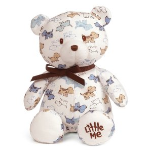 Up to Extra 30% OffKids Stuffed Animals Toys Sale @ Bloomingdales