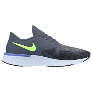 NikeOdyssey React 2 运动鞋