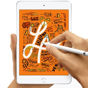 From $384.99 New Apple iPad mini / iPad Air pre-order
