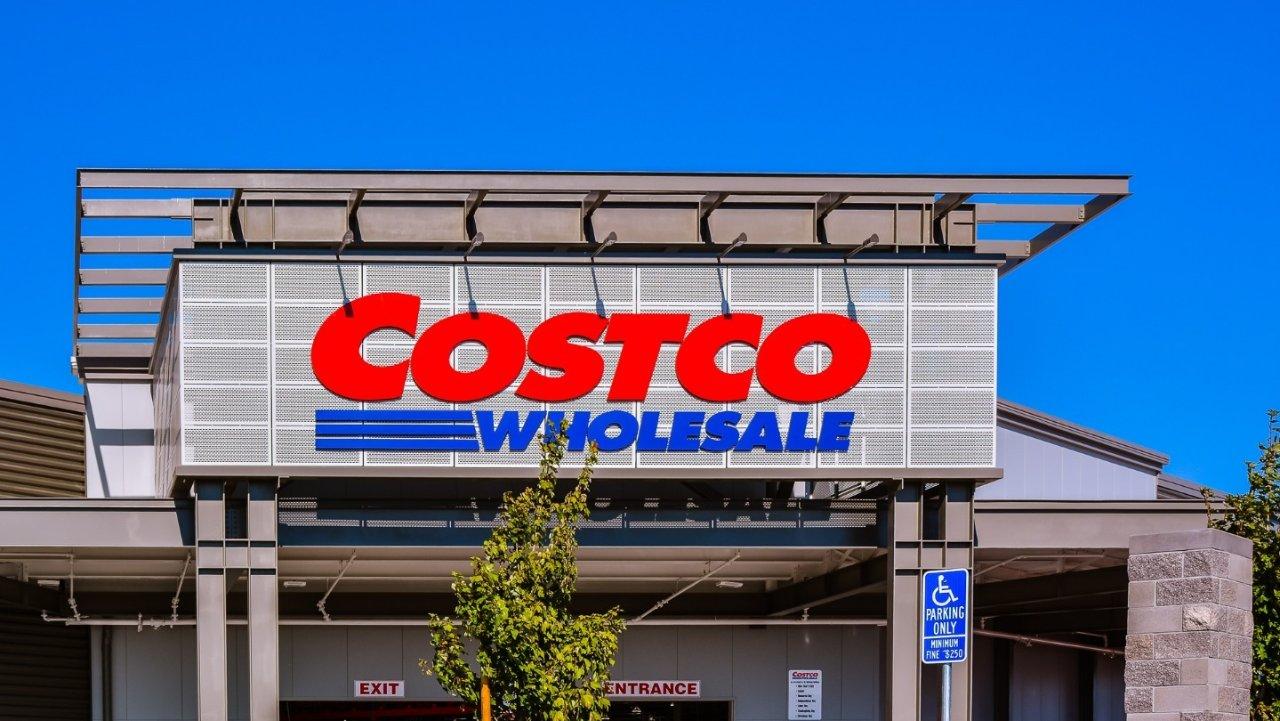 收藏级|倾情推荐Costco这些好物/雷物-零食 / 甜品/饮料清单(附购买价格情报)