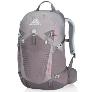Gregory Juno 25 Hydration Pack