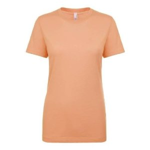 Next Level N1510 Ladies' Ideal T‑Shirt