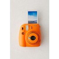 Fujifilm 拍立得相机