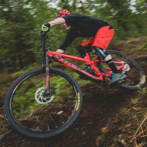 Shop DealsBiggest Bike Sale Of The Year @ DicksSportingGoods