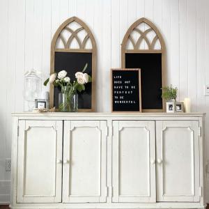 低至4折 吧台3件套$124.99最后一天:Ashley Homestore 夏季家居闪购 设计师高品质家具