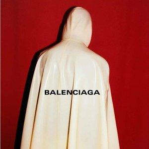 35% OffD'aniello Boutique Balenciaga Collection Sale