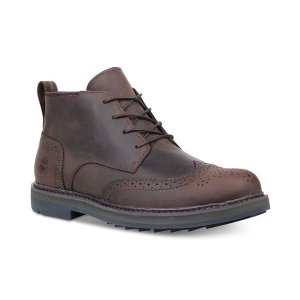 cc1009979189 TimberlandMen s Squall Canyon Wingtip Chukka Boots.  56.24  150.00. Timberland  Men s ...