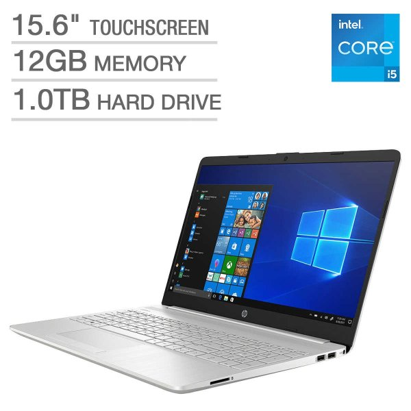 """15.6"""" 笔记本电脑"""