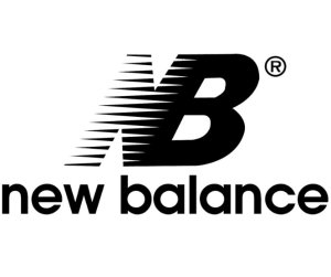 15% OffSite-wide Sale @ New Balance