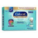 $18.76 Enfamil Newborn PREMIUM Non-GMO Infant Formula 20 Calorie, 6 Count (Pack of 4)