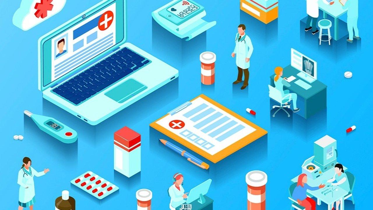 在加拿大怎么看病?体检、化验、急诊、看专科、买药全攻略!