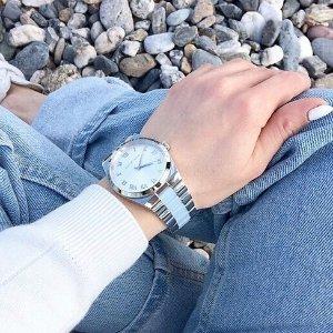 $69 Michael Kors Women's Channing Watch  Model: MK6150