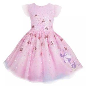 Disney公主裙