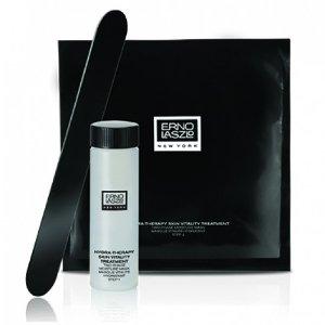 Erno LaszloHydra-Therapy Skin Vitality Treatment
