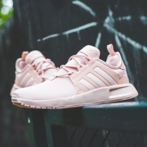 Up to 25% Off + Free Shippingadidas Youth Shoes on Sale