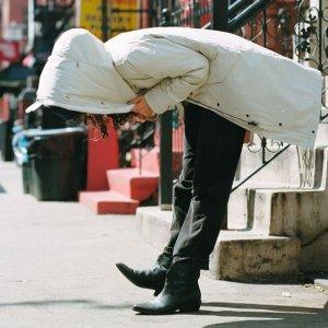 无门槛6折 €386收派克大衣Woolrich 意大利高性价比外套 保暖又防风
