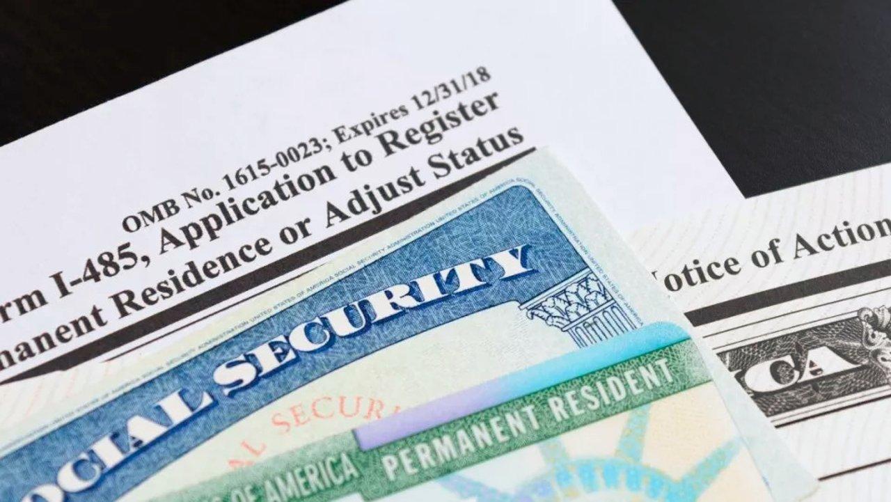 注意!美移民政策重大调整,费用或平均暴涨21%,并收严移民审查!