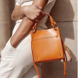Up to 64% OffRebecca Minkoff Handbags Sale