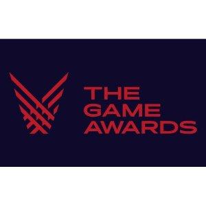 低至3折, 众生平等奥德踹终极版$30微软官网 TGA2019大奖 Xbox游戏大促销
