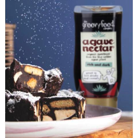 品种超多 £1收维C葡萄糖Holland Barrett 天然糖专场热卖 低脂又健康 尽情吃不长胖