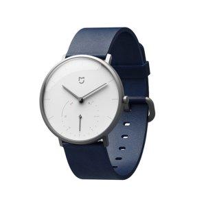 石英智能手表