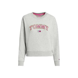 Tommy Jeans卫衣