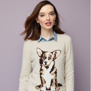 Up to Extra 65% OffWinter Must @ Neiman Marcus Last Call