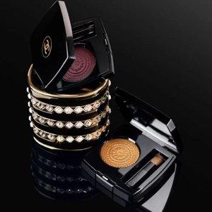 全场无门槛7.5折 收香奈儿限定最后机会Beauty Success 法国打折季 Chanel、YSL、Dior等都有