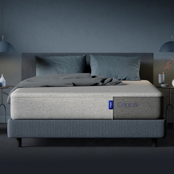 Original 床垫 Twin