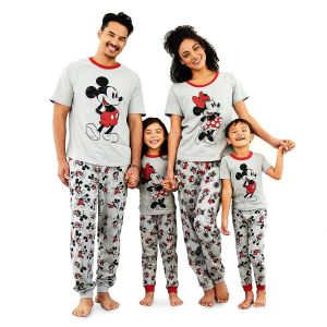 Save Up To 75% Off + Extra 30% OffClothing, Toys & More @ ShopDisney