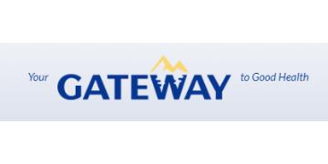 Gateway Omega (CA)