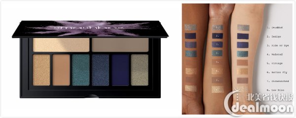 smashbox collage.jpg