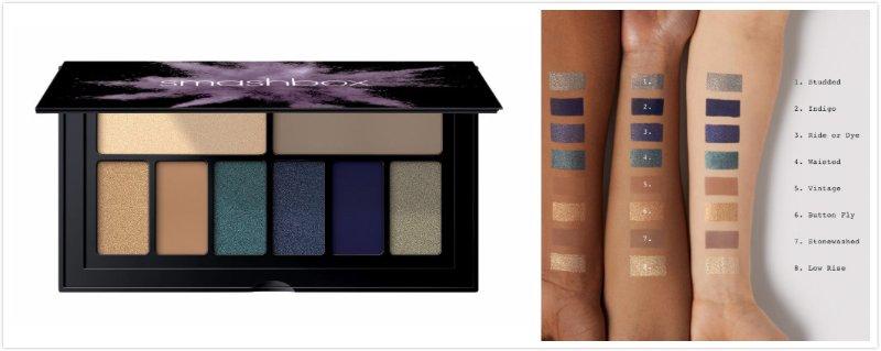 smashbox collage.jpg