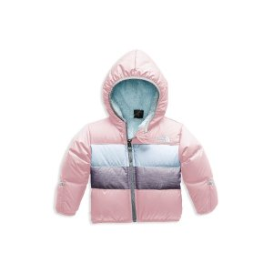 7745f35f3 Last Day: The North Face Kids Clothing Sale @ Bloomingdales Up to 43 ...