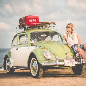 小东西大作用 千万不要忘了这些Road Trip 除空瓶子外终极必备车用物品清单
