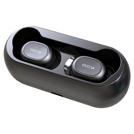 T1 真无线蓝牙耳机