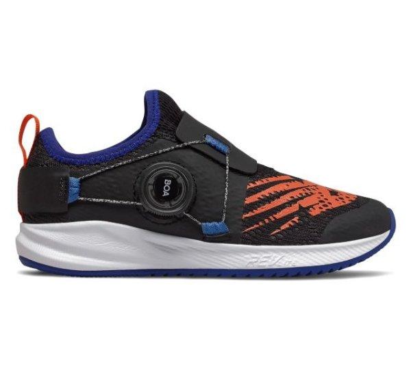 Fuel Core Reveal 小童运动鞋