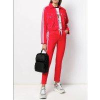 Adidas Track 女裤
