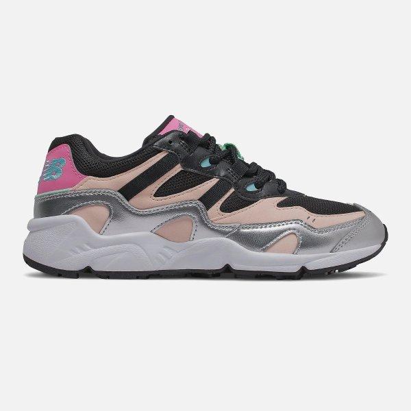 850 运动鞋