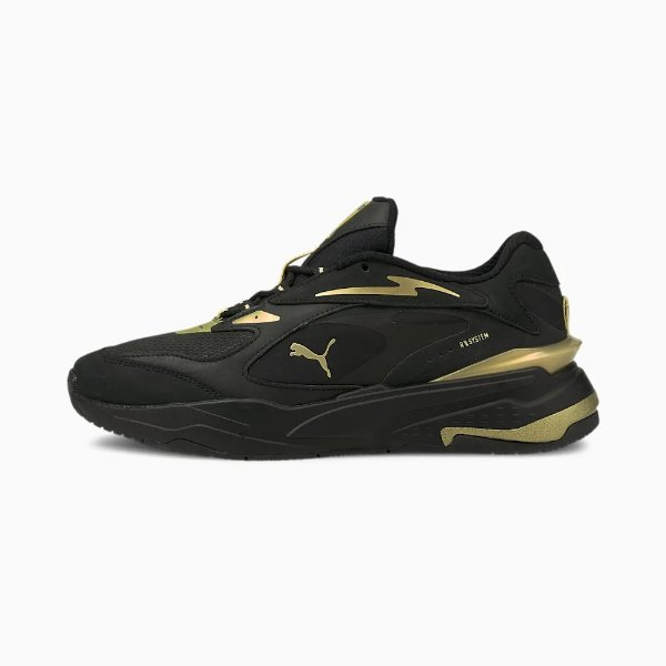 RS-Fast Metal v2 运动鞋
