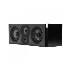 Polk Audio LSiM704c Center Channel Speaker