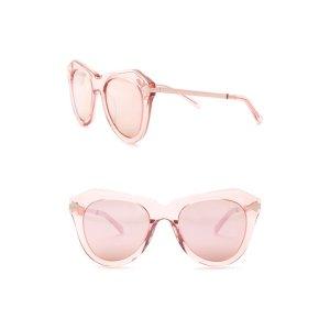 ca0dd845723c Karen Walker Sunglasses   Hautelook Up To 70% Off - Dealmoon