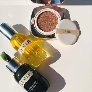 10% OffDealmoon Exclusive: Saks Fifth Avenue Beauty or Fragrance Purchase