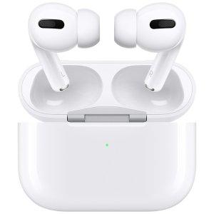 Apple AirPods Pro MWP22ZA/A