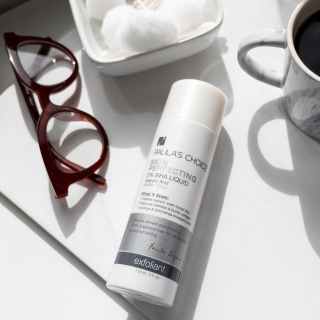 30% OffExtended: with Paula's Choice Beauty purchase @ SkinCareRx