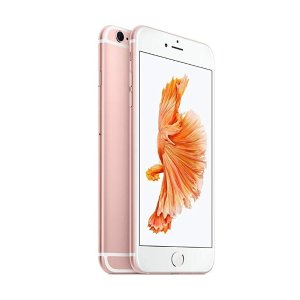灰色6s 128GB仅售£311闪购:Apple iphone 6s/6s plus 特惠